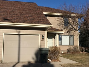 Belle Fourche SD Residential For Rent: $1,075