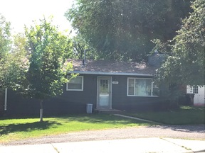 Spearfish SD Residential For Rent: $1,250