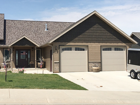 Spearfish SD Residential For Rent: $1,795