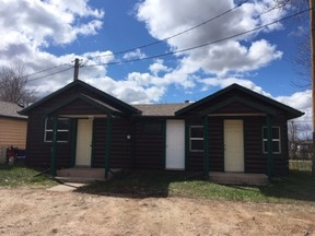 Spearfish SD Residential For Rent: $650