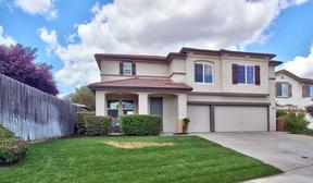 Single Family Home Sold: 10181 Clairina Way