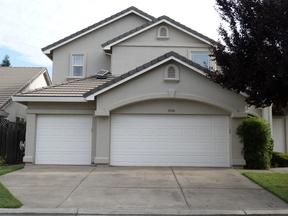 Single Family Home Sold: 2925  Sierra Mills Lane