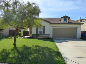 Single Family Home Sold: 430  Winter Garden Ave