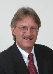 Rick Kempton