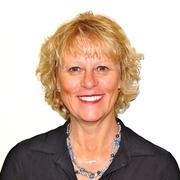 Susan Kempton