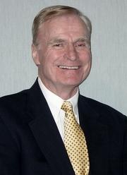 Jim Lowry