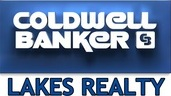 Coldwell Banker Lakes Realty, Canadian Lakes MI