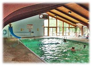 Canadian lakes mi canadian lakes mi information for Best pool buys canada