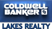 Coldwell Banker Lakes Realty