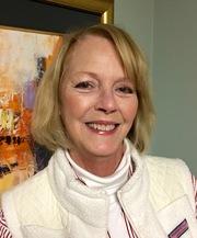 Carol Rafferty