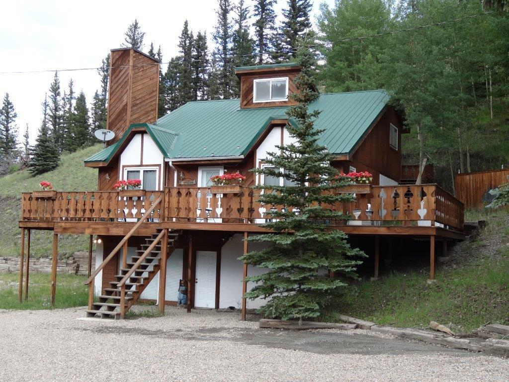 for adorable alloworigin cabins elk nm disposition bedroom accesskeyid river rent the cabin red in horn on little