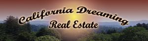 California Dreaming Real Estate