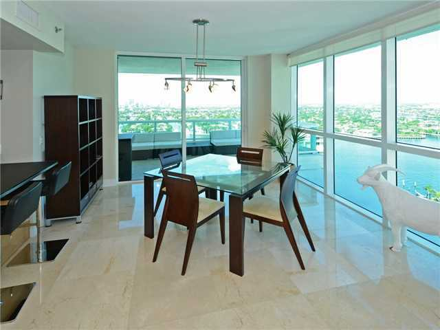 La Cascade Condominium Fort Lauderdale 2