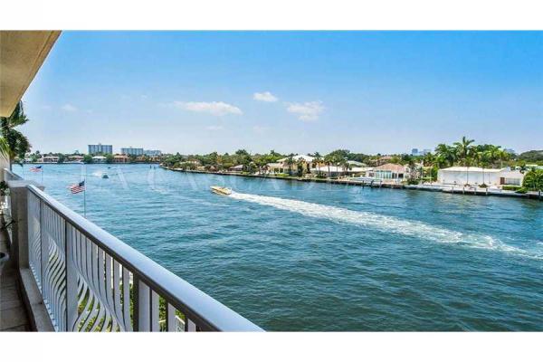 La Cascade Condominium Fort Lauderdale 3