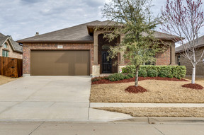 Fort Worth TX Single Family Home Sold: $239,900