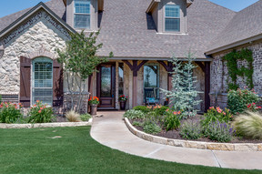 Single Family Home Sold: 12066 Rachel Lea Lane