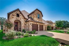 Fort Worth Single Family Home For Sale: 2128 Portwood Way