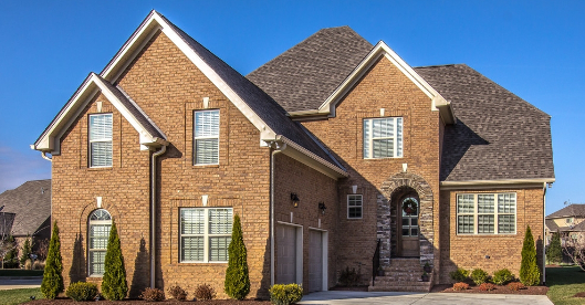 The Arbors at Autumn Ridge Homes for Sale Spring Hill