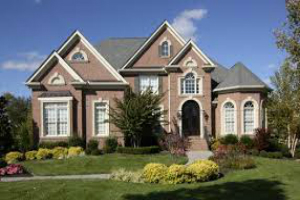 Homes for Sale in Brentwood, TN