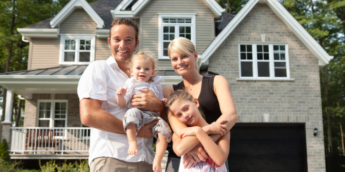 Is Buying a Home in the Nashville Area Still A Smart Plan?