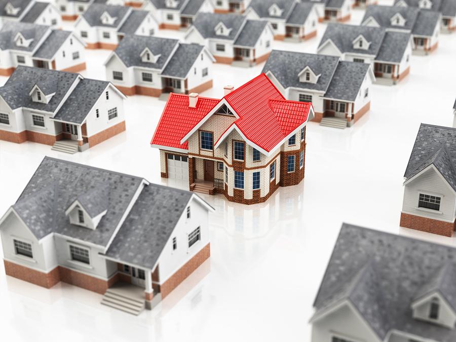 Nashville Area Real Estate & Lifestyle