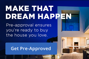 Get Pre-approved for a Mortgage Loan Today!
