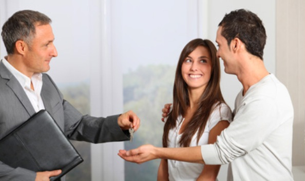 Why You Need a Buyers' Agent when Buying a Home in Greater Nashville