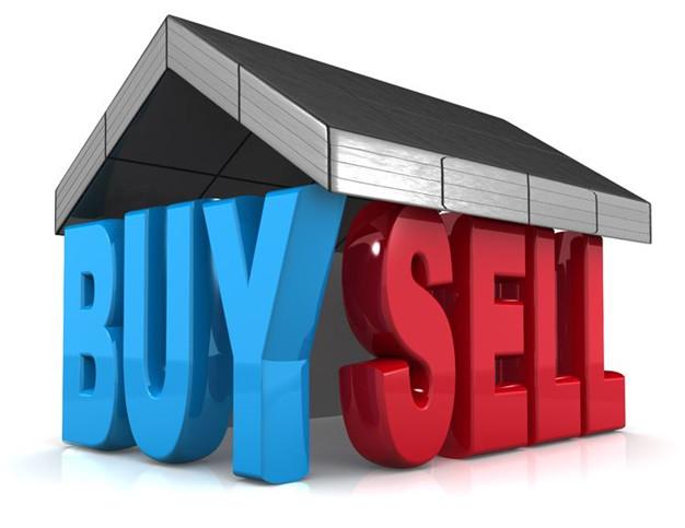 Brian Patterson Associate Broker RE/MAXFine Homes