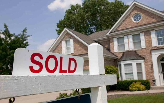 Closing costs that Nashville home sellers should expect