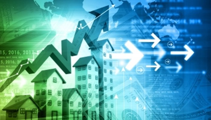 What Real Estate Market is Best: Hot, Cold or Neutral?
