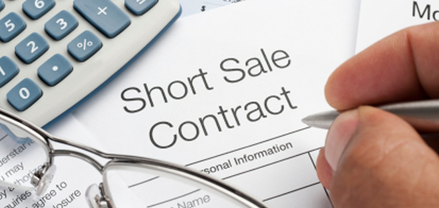 Selling Your Nashville Area Home As A Short Sale