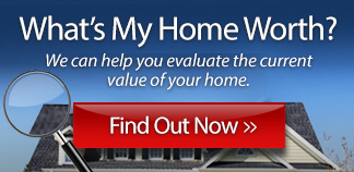 Get a Free Home Valuation Today!
