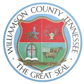 Williamson County TN Real Estate & Lifestyle