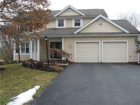 Venetia PA Single Family Home Sold: $299,900