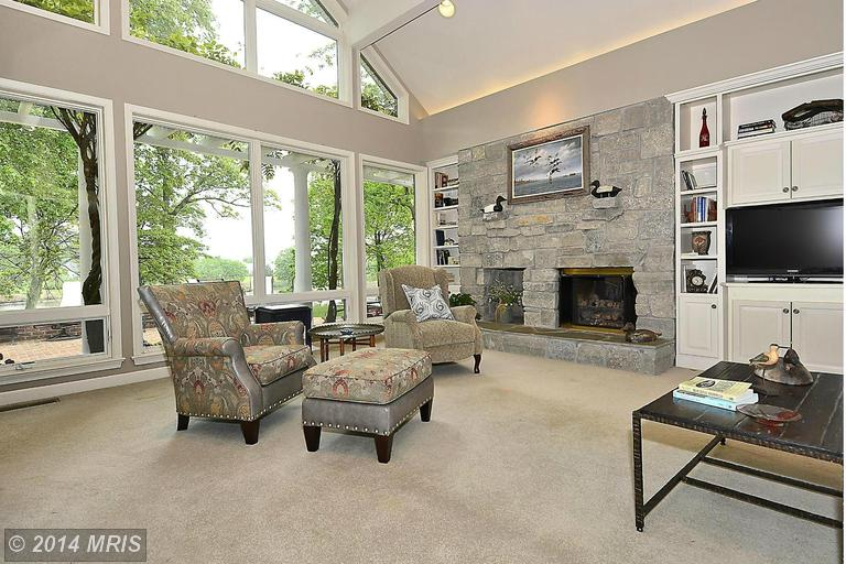Kent Island Homes For Sale Md