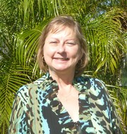 Susan Kolbe