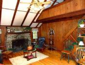 Homes for Sale in Breckenridge, CO