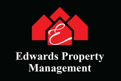 Edwards Property Management New Braunfels