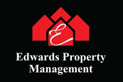 Edwards Property Management New Braunfels