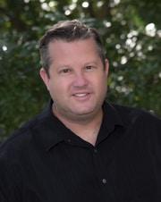 Kris Bolstad, Realtor