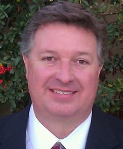Wayne Windle, Associate Commercial Broker