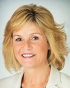 Wendy Frye, REALTOR