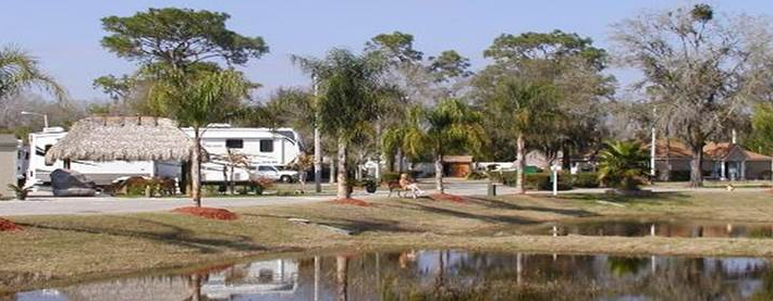 The Pines Rv Park Buy Sell Nudist Homes Condos Lutz Lol Fl