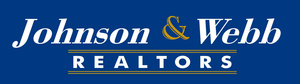 Johnson & Webb Realtors, Xenia OH Real Estate