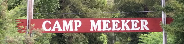 Camp Meeker Real Estate