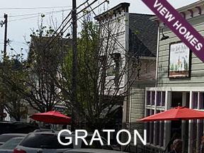 Graton Real Estate
