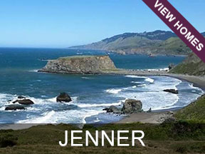 Jenner Real Estate