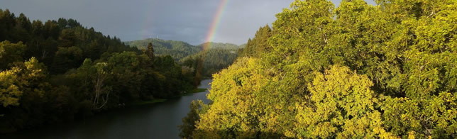 Russian River real estate property listings
