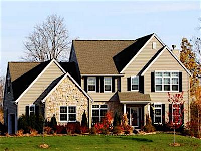 Homes for Sale in Bodega Bay, CA
