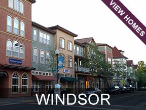 Windsor Real Estate